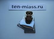 Производитель плоских нагревателей Казахстан